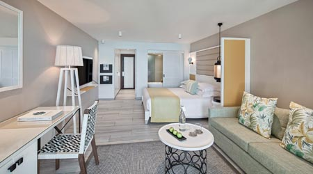 Constance-Belle-Mare-Plage_prestige-room.jpg