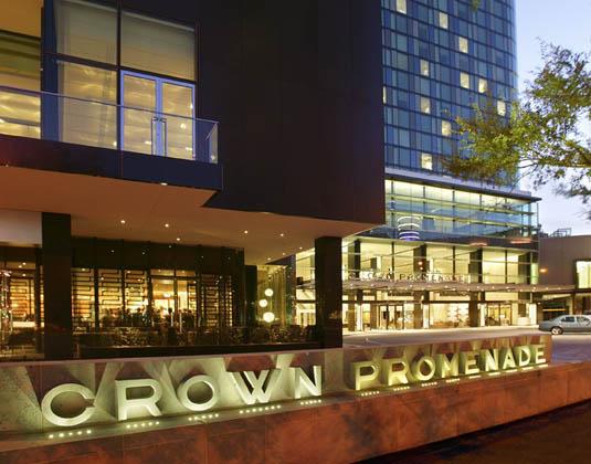 Crown_Promenade_-_Exterior.jpg