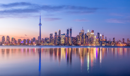 Toronto_Skyline_shutterstock_524925712.jpg