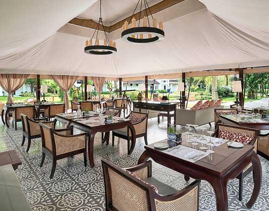 Sofitel_Luang_Prabang_-_Restaurant.jpg