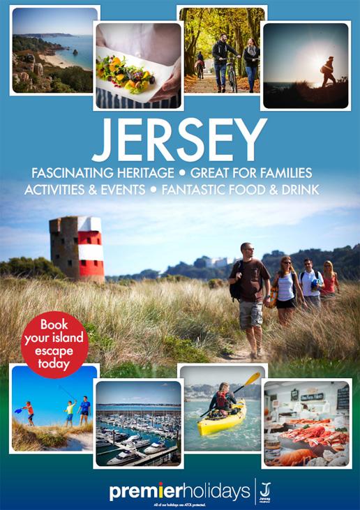 0117_1378_Jersey_generic_poster_LR.pdf