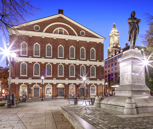 Faneuil_Hall,_Boston.jpg