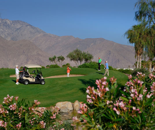 Palm_Springs,_Golf.jpg