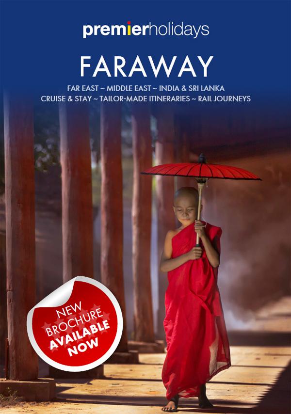 0618_1746_Faraway_Launch_Poster_LR.pdf
