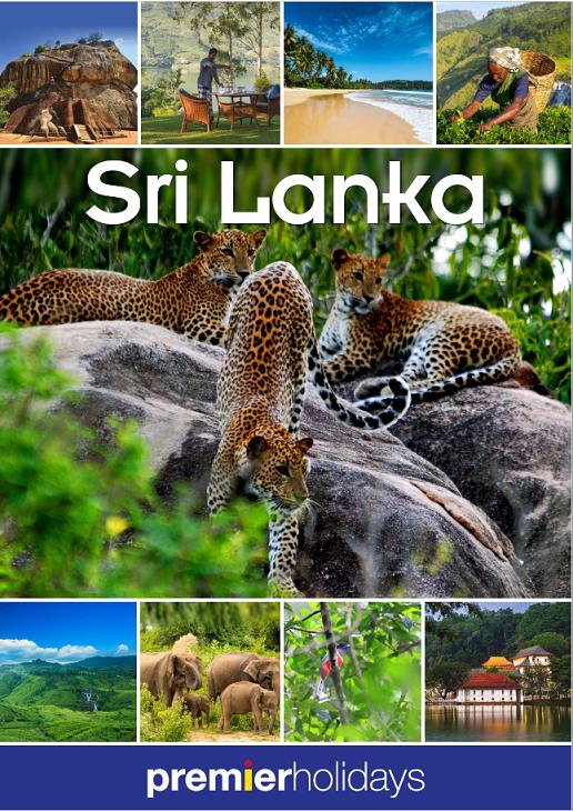 0617_1490_Sri_Lanka_Poster_PORTRAIT_LR.pdf