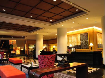 Century_Park_Hotel_-_Lobby.jpg