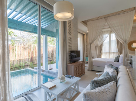 Cape_Kudu_Hotel_-_Pool_Villa.jpg