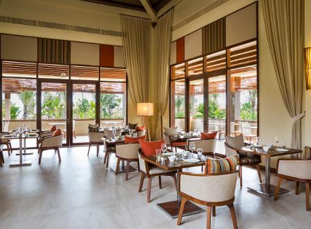 Fusion_Resort_Phu_Quoc_-_Restaurant.jpg