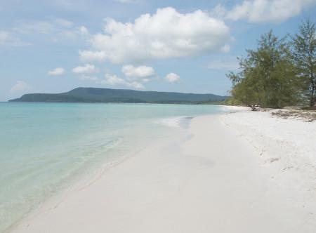 Royal_Sands_-_Beach.jpg