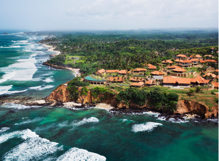 Cape_Weligama_-_Aerial_View.jpg