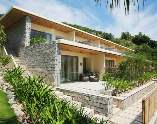 Mia_Resort_Nha_Trang_-_Condo.jpg