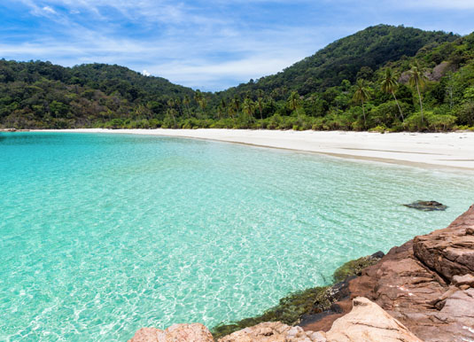 Redang_Island,_Pulau.jpg