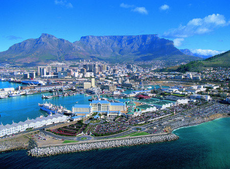 The_Table_Bay_-_Aerial.jpg