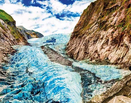 Total_South_Franz_Josef_glacier.jpg