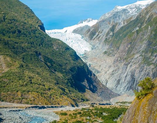 Southern_Escape_Franz_Josef_Glacier.jpg