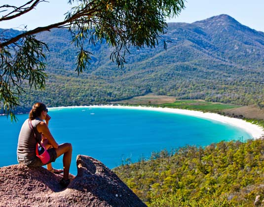 FREYCINET_MAIN_Wineglass_Bay,_Freycinet,_Tasmania.jpg