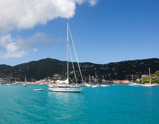Charlotte_Amalie_St_Thomas_Eastern_Caribbean.jpg