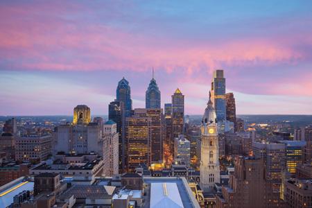 Philadelphia_shutterstock_316730702.jpg