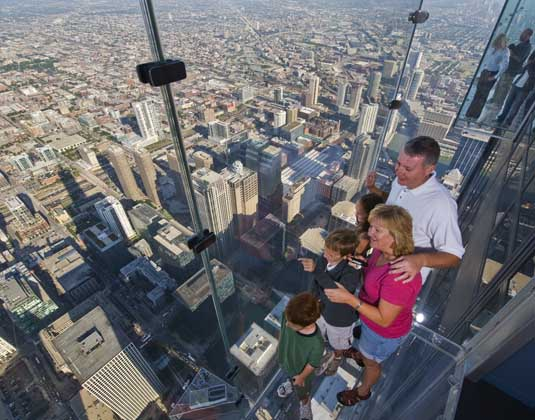 Chicago_Highlights_Skydeck.jpg