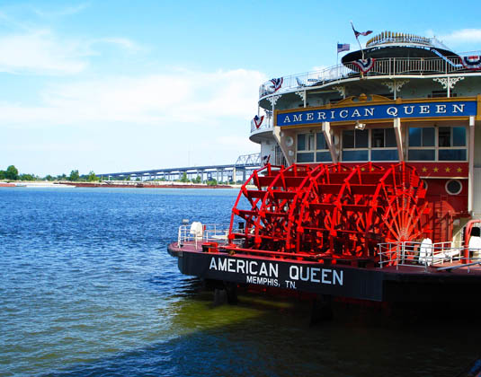 _New_Orleans_to_Memphis_American_Queen.jpg