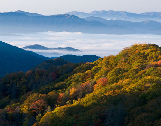 Great_Smoky_Mountains_2.jpg