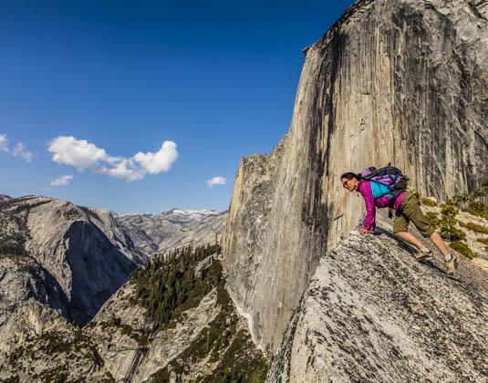 Yosemite_National_Park_Yosemite.jpg