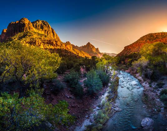 Zion_National_Park_Western_Landscapes.jpg