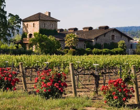 Winery_in_Napa_Valley.jpg
