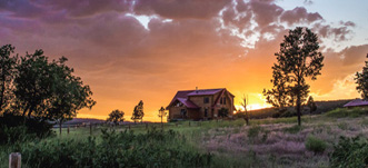 Browse Zion & Bryce Canyon hotels