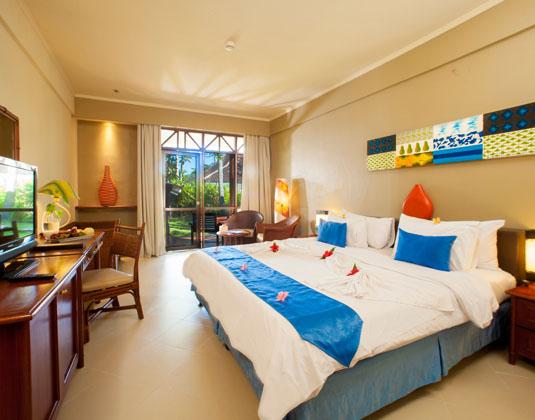 Holiday_Resort_Lombok_-_Garden_chalet.jpg