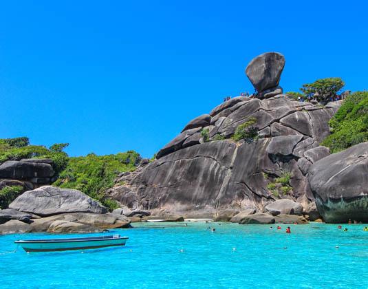 Similan_Islands_national_park,Phang_Nga_Province,_southern_Thailand.jpg
