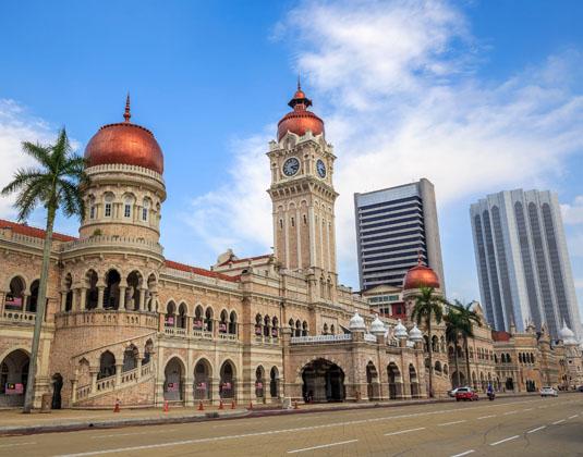 Merdeka_Square_in_downtown_Kuala_Lumpur.jpg