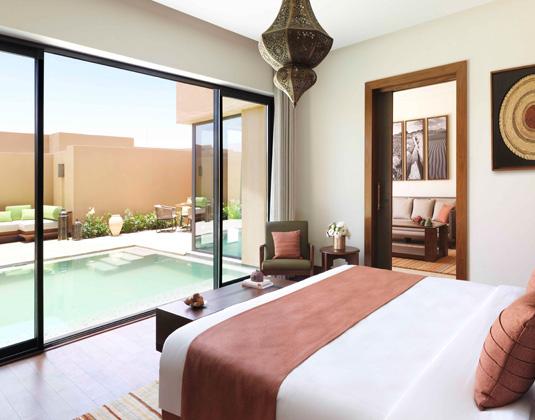 Anantara_Al_Jabal_Akdar_Resort_-_One_Bedroom_Garden_Pool_Villa_Bedroom.jpg