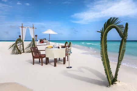 Vivanta_by_Taj_Coral_Reef_Sandbank_3.jpg