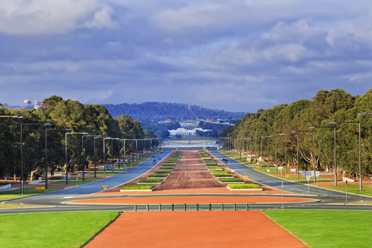 Anzac_Parade,_Canberra_shutterstock_399829804.jpg