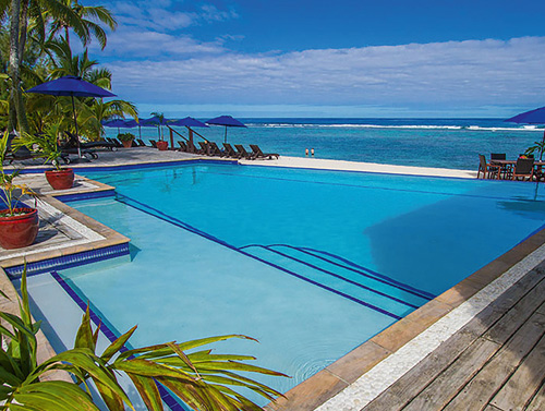 Manuia-Beach-Resort.jpg