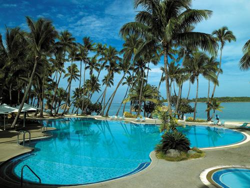 Shangri-Las-Fijian.jpg