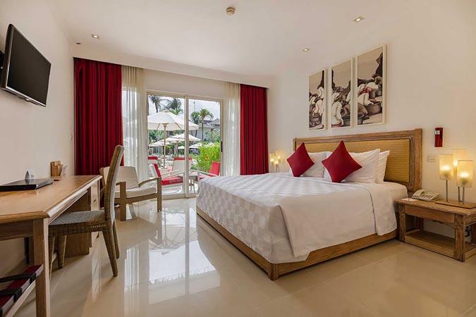 BluZea-Resort-by-Double-Six_deluxe-room.jpg