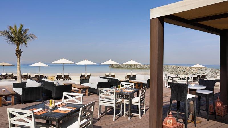 Ajman-Saray-terrace-7199-hor-wide.jpg