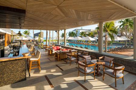 Anantara_Iko_Mauritius_Resort_And_Villas_Bar_Karokan_Day.jpg