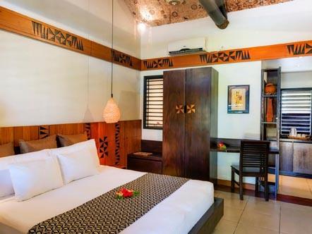Matamanoa-Island-Resort_resort-room.jpg