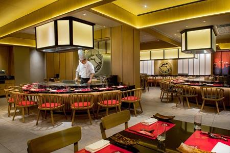 Shangri-La-Rasa-Ria_Kozan-Teppanyaki-1.jpg