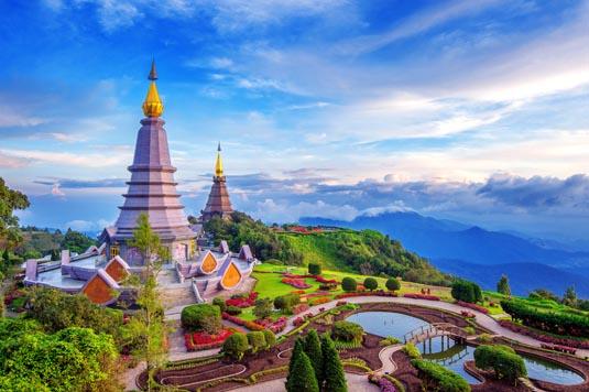 Pagoda,-Doi-Inthanon-NP,-Chiang-Mai-shutterstock_518928754.jpg