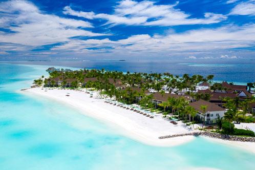 SAii-Lagoon-Maldives_Island-Aerial-1.jpg