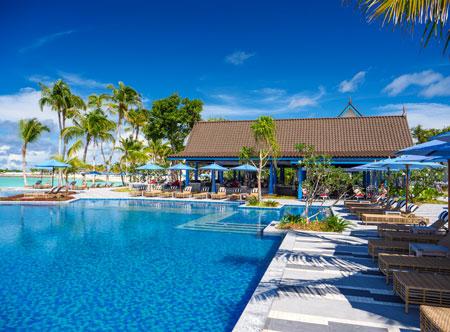 SAii-Lagoon-Maldives_Pool.jpg