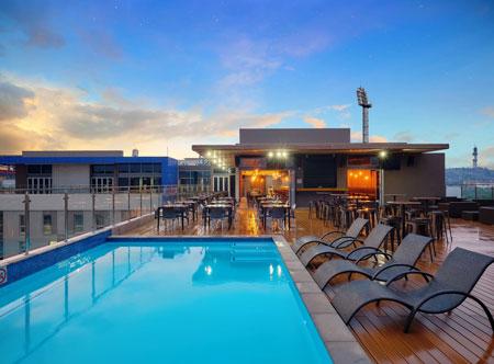 Protea-Hotel-by-Marriott-Pretoria-Loftus-Park_pool.jpg