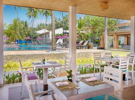 Avani-Kalutara-Resort-Mangroves-Restaurant.jpg