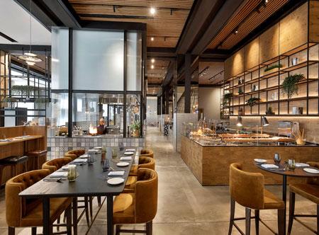 Hilton-Abu-Dhabi-Yas-Island_Graphos-Cooking-Station.jpg
