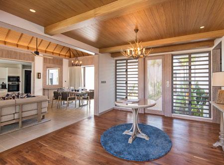 Anantara-IKO-Mauritius_Pool_Villa_Living_Room.jpg