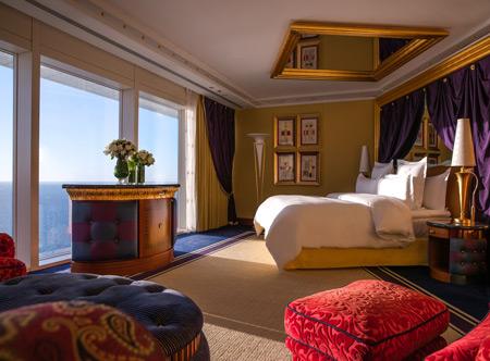 Burj-Al-Arab-Jumeirah-Sky-One-Bedroom-Suite-Bedroom.jpg